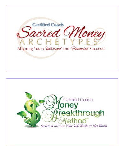 coaching certifications image